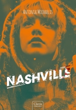 Antonia Michaelis , Nashville