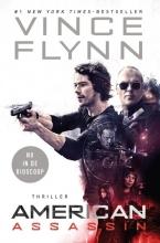 Vince  Flynn American Assassin