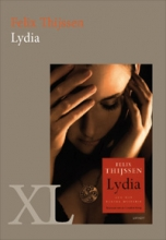Felix  Thijssen Lydia