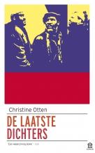 Christine  Otten De laatste dichters