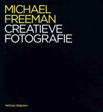Michael  Freeman , Creatieve fotografie