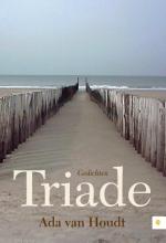 Ada van Houdt Triade