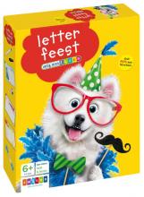 , Letterfeest Veilig leren lezen