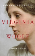 Harris, Alexandra Virginia Woolf