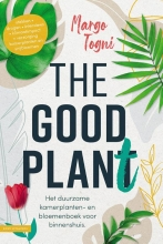 Margo Togni , The good plant