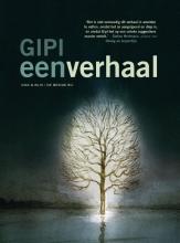 GIPI Eenverhaal