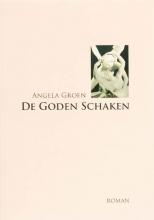 A.  Groen De Goden Schaken