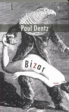 Paul  Dentz Bizar