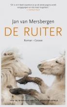 Jan van Mersbergen De ruiter