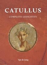 Catullus , Catullus