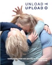 Joop Oonk , Unload to upload