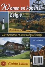 P.L.  Gillissen Wonen en kopen in Wonen en kopen in Belgie