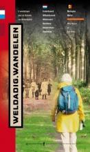 Rob Wolfs Wim Huijser, Weldadig Wandelen