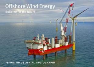 Herman IJsseling , Offshore wind energy