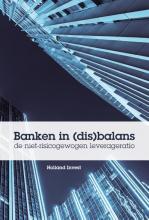Holland Invest , Banken in (dis)balans