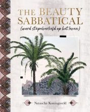 Natascha Koningsveld , The Beauty Sabbatical