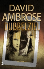 David Ambrose , Dubbelziel