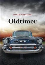 David  Westling Oldtimer