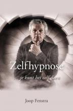 Joop Fenstra , Zelfhypnose ...