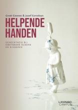 , HELPENDE HANDEN (POD)