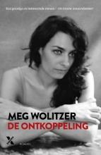 Meg  Wolitzer De ontkoppeling