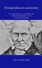 Siger  Van der Linde Schopenhauers meteoriet