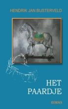 Hendrik Jan  Bijsterveld Het Paardje