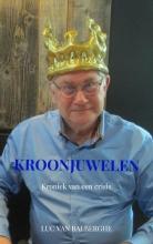 Luc van Balberghe Kroonjuwelen