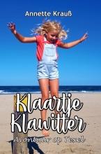 Annette Krauß , Klaartje Klawitter