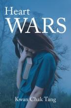 Kwan Chak Tang , Heart Wars