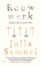 Julia  Samuel Rouwwerk