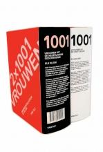 Els Kloek 1001 Vrouwen-combinatiepakket