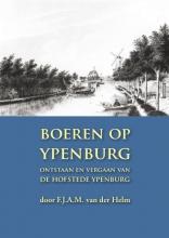 F.J.A.M. van der Helm Boeren op Ypenburg