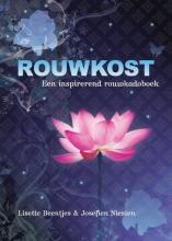 Lisette  Beentjes, Josefien  Niesten Rouwkost