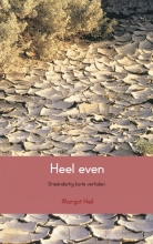 Margot  Heil Heel even