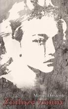 Marije  Onstenk Zinloze vrouw