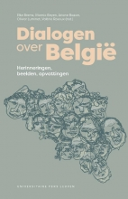 , Dialogen over België