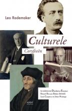 Leo Rademaker , Culturele Coryfeeën