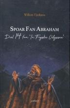 Willem Tjerkstra , Spoar fan Abraham