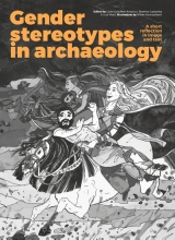 , Gender stereotypes in archaeology