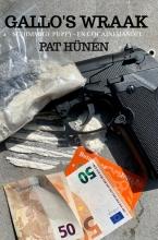 Pat Hünen , Gallo`s wraak
