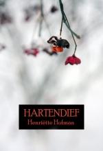 Henriëtte  Hofman Hartendief