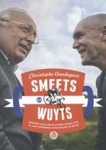 Mart  Smeets Smeets en Wuyts