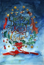 Charles Dickens , Een kerstverhaal