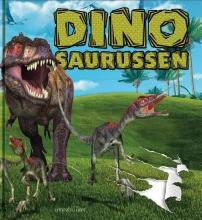 , Dinosaurussen 2