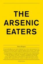 Simon Brugner , The Arsenic Eaters