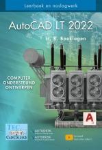 Ronald Boeklagen , AutoCAD LT2022