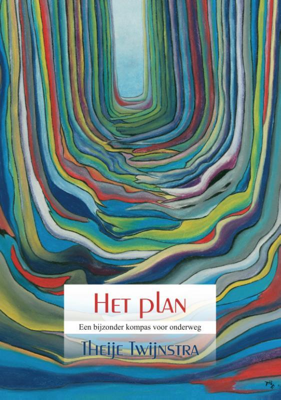 T. Twijnstra,Het Plan