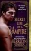 Sparks, Kerrelyn,Secret Life of a Vampire