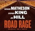 Matheson, Richard,Road Rage